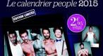 Exclu Vidéo : Les mecs les plus sexy en interview pour notre calendrier Public 2015 !
