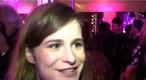 """Exclu Vidéo : Christine & the Queens : """"il ne faut pas avoir peur de se protéger !"""""""