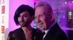 """Exclu Vidéo : Conchita Wurst : """"J'ai vécu mes meilleures expériences à Paris !"""""""