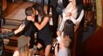 Exclu Vidéo : Les Anges 7 : Vivian et Nathalie... un retour gagnant !