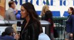 Exclu Vidéo : Megan Fox reprend son rôle de journaliste sexy dans les Tortues Ninja 2