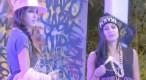 Secret Story 8 : Leila et Jessica : une trêve pour Steph ou de la manipulation dans l'air ?