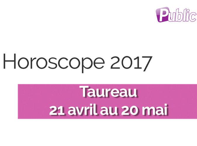 Horoscope Taureau 2017 : Montrez votre amour !