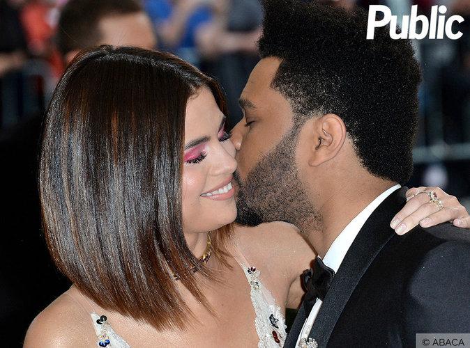 Selena Gomez et The Weeknd : main dans la main pour un dîner romantique !
