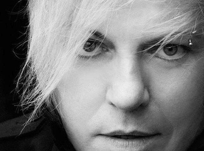 """Exclu Public : Cyril Alexis (L'ange blond de la LFAUIT) : """"Je ne suis pas un trublion mais un vrai chanteur"""" !"""