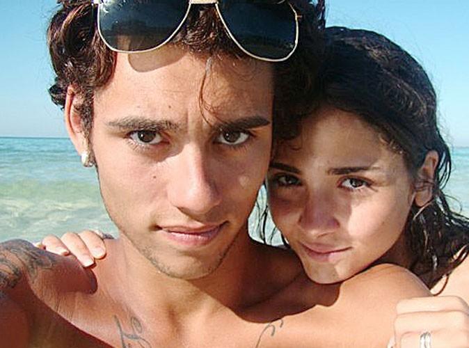 """Secret Story 5 : Sophia, la petite amie de Simon : """"Juliette, touche pas à mon mec !"""""""