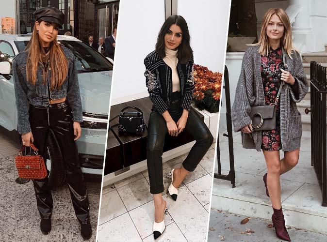Palme Fashion : Negin Mirsalehi, Camila Coelho, Caroline Receveur... Qui a été la plus stylée cette semaine ?